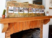 Photos on The Wooden Pallet