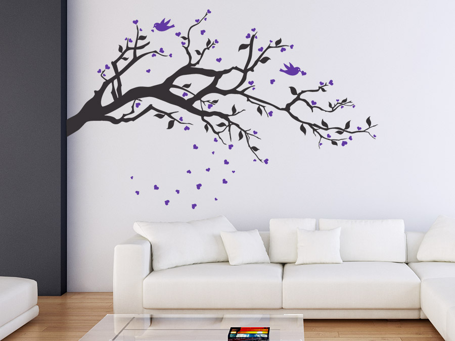 7 Stunning DIY Wall Painting Design Ideas - DECORILO.COM