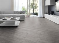 The Waterproof Laminated Flooring That Can Turn Your House into a Luxurious House
