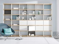 A Guide with Simple Steps on How to Build Storage Shelves